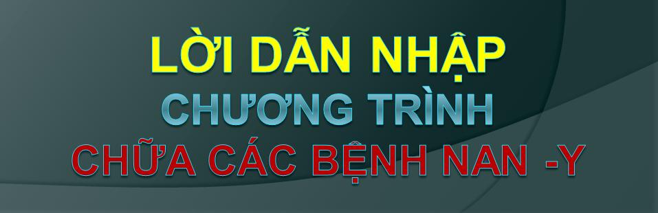 http://tongdomucvusuckhoe.net/wp-content/uploads/2012/06/LoiDanNhapCTchuacacbenhnany1.png