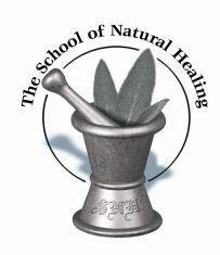 http://tongdomucvusuckhoe.net/wp-content/uploads/2012/06/SNH-logo.jpg