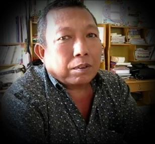 video chứng từ lá nim (neem) tinvuichữalành với bệnh nan y