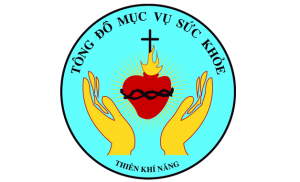 logo_TĐMVSK
