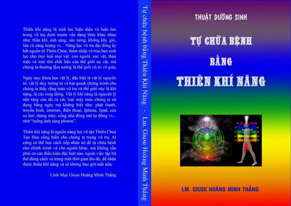 https://tongdomucvusuckhoe.net/wp-content/uploads/2012/08/BI%C3%80_Tu_chua_benh_bang_Thien_Khi_Nang.jpg