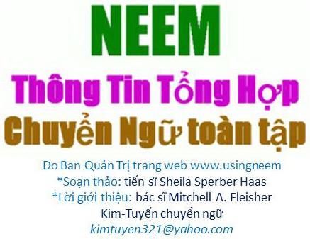 https://tongdomucvusuckhoe.net/wp-content/uploads/2012/08/NEEM_thong-tin-chuyen-ngu-toan-tap.jpg