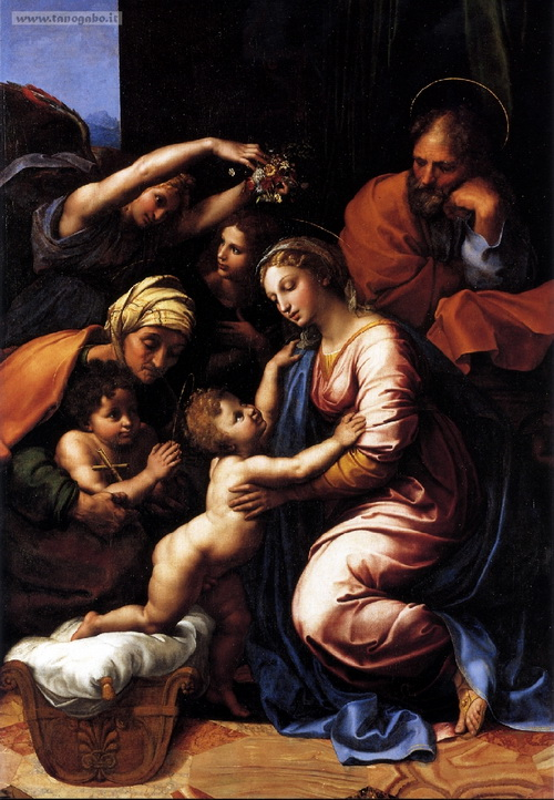 https://tongdomucvusuckhoe.net/wp-content/uploads/2012/08/Raffaello-holy-family-of-francis.jpg