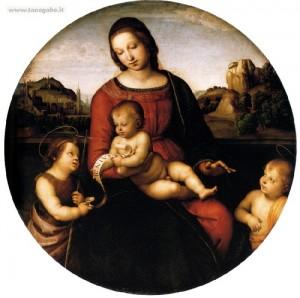 http://tongdomucvusuckhoe.net/wp-content/uploads/2012/08/Raffaello-terranuova-madonna-300x298.jpg