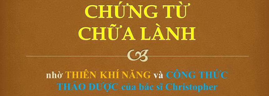 https://tongdomucvusuckhoe.net/wp-content/uploads/2012/08/chung-tu-chua-lanh-do-TKN-va-thao-duoc-cua-bs-Chistopher.jpg