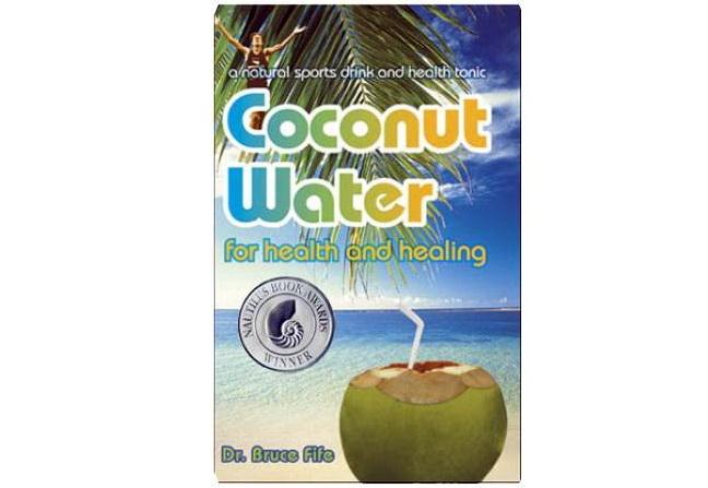 http://tongdomucvusuckhoe.net/wp-content/uploads/2012/08/coconut_water_book.jpg