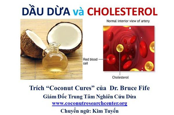 http://tongdomucvusuckhoe.net/wp-content/uploads/2012/08/dau-dua-va-cholesterol.jpg