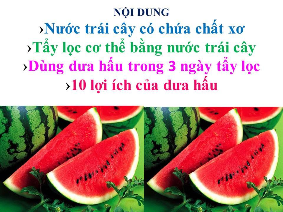 http://tongdomucvusuckhoe.net/wp-content/uploads/2012/08/dua-hau_3-ngay-tay-loc.jpg
