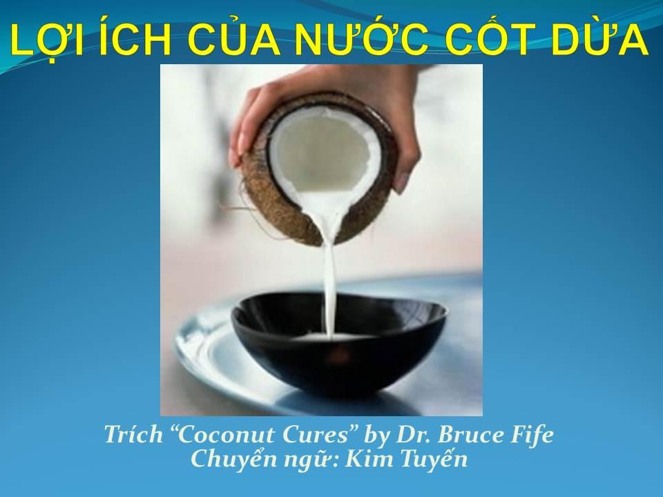 http://tongdomucvusuckhoe.net/wp-content/uploads/2012/08/nuoc_cot_dua.jpg