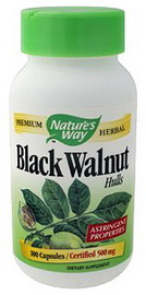 http://tongdomucvusuckhoe.net/wp-content/uploads/2012/09/black-walnut-hull-100-capsules-nature-s-way.jpg