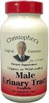 Công thức Trợ Tuyến Tiền Liệt của Dr. Christopher