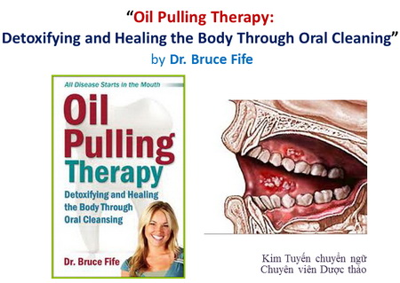 http://tongdomucvusuckhoe.net/wp-content/uploads/2012/11/Oil-Pulling-Therapy.jpg
