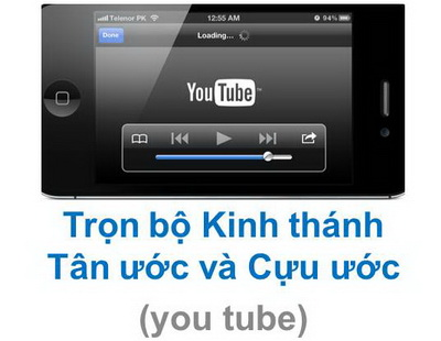 https://tongdomucvusuckhoe.net/wp-content/uploads/2012/11/tron-bo-Kinh-Thanh-youtube.jpg