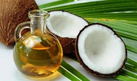 Dầu dừa và 1001 công dụng tuyệt vời trong khoa học của nó