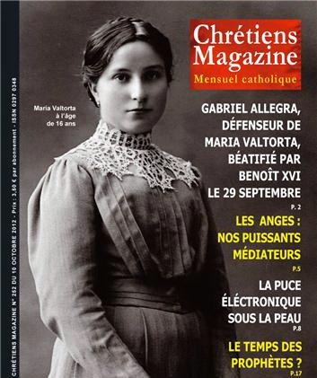https://tongdomucvusuckhoe.net/wp-content/uploads/2012/12/Grande-1852-lot-de-10-chretiens-magazine-maria-valtorta-octobre-20121.jpg