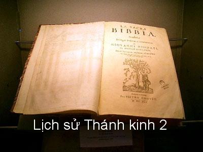 http://tongdomucvusuckhoe.net/wp-content/uploads/2012/12/bibbia.jpg