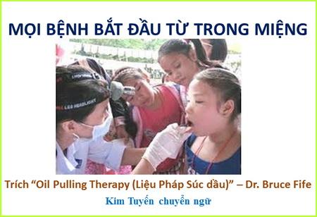 http://tongdomucvusuckhoe.net/wp-content/uploads/2012/12/moi-benh-tu-rang-mieng.jpg