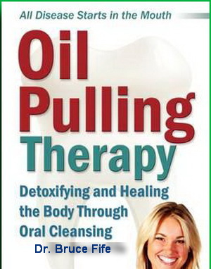 https://tongdomucvusuckhoe.net/wp-content/uploads/2012/12/oil-pulling-therapy-detoxifying-and-healing-the-body-through-oral-cleansing.jpg