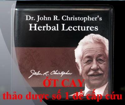 http://tongdomucvusuckhoe.net/wp-content/uploads/2012/12/ot-cay-thao-duoc-uu-tien-so-1-khi-cap-cuu.jpg