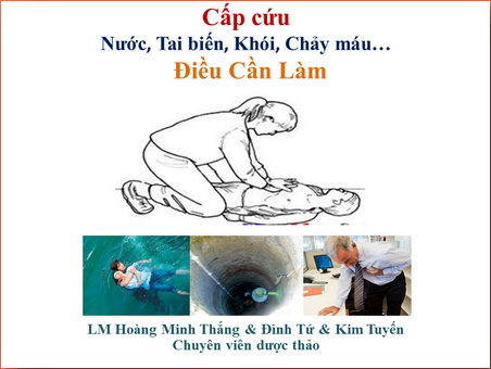 http://tongdomucvusuckhoe.net/wp-content/uploads/2013/01/Dieu-can-lam-khi-cap-cuu-nhieu-truong-hop.jpg