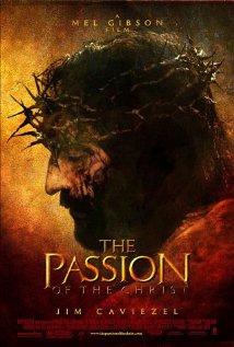 """Cuộc Khổ Nạn – Quyển 9 chương 1 """"Bài Thơ của Con Người-Thiên Chúa"""""""