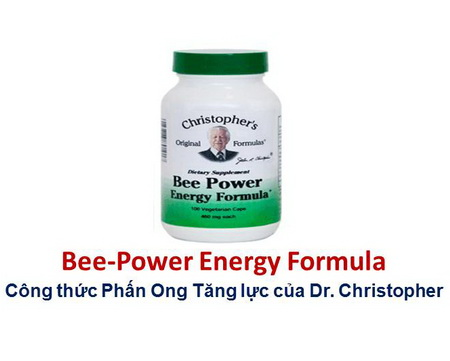 http://tongdomucvusuckhoe.net/wp-content/uploads/2013/03/Bee-Power-Energy-Formula.jpg