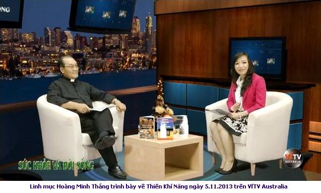https://tongdomucvusuckhoe.net/wp-content/uploads/2013/11/LM-Hoang-Minh-Thang-va-VfTV-Australia.jpg