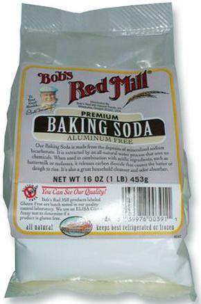 http://tongdomucvusuckhoe.net/wp-content/uploads/2014/02/bakingSoda-cty-Bobs-Red-Mill.jpg