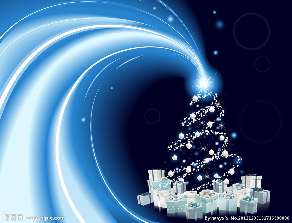 Video nhạc thánh ca Giáng Sinh 2014