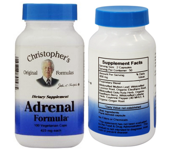 https://tongdomucvusuckhoe.net/wp-content/uploads/2014/12/adrenal-formula.jpg.png