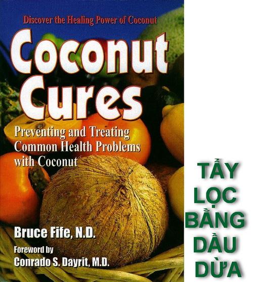 https://tongdomucvusuckhoe.net/wp-content/uploads/2015/08/coconut_cures.jpg