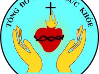 Chứng từ Mồ Hôi Tay Chân – Mất Ngủ – Cạo Gió – Cứng Khớp – Rửa Mắt – từ khóa Dưỡng Sinh lần thứ 3 tại Úc châu tháng 10 2015