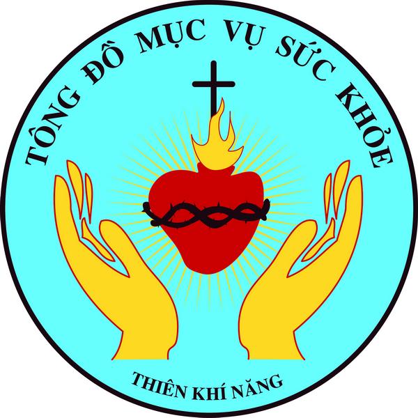 http://tongdomucvusuckhoe.net/wp-content/uploads/2015/10/Logo-TDMVSK.png