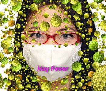 http://tongdomucvusuckhoe.net/wp-content/uploads/2016/04/hay-fever.jpg
