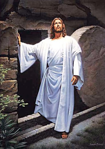 http://tongdomucvusuckhoe.net/wp-content/uploads/2017/03/Easter.jpg