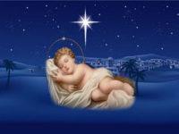 Suy niệm Lời Chúa Mùa Giáng Sinh Năm A