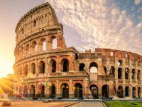 HÀNH HƯƠNG – DƯỠNG SINH ROMA