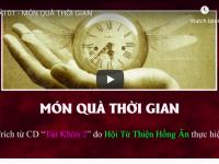 """CD """"TÚI KHÔN 2"""" – 12 câu chuyện thật thâm thuý"""