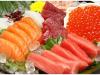 Nguy hiểm của việc ăn cá sống
