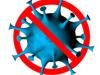 Vài cách thức đơn sơ phòng chống coronavirus